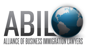 Alliance of Business Immigration Lawyers