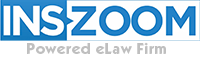 INSZoom Software Inc.